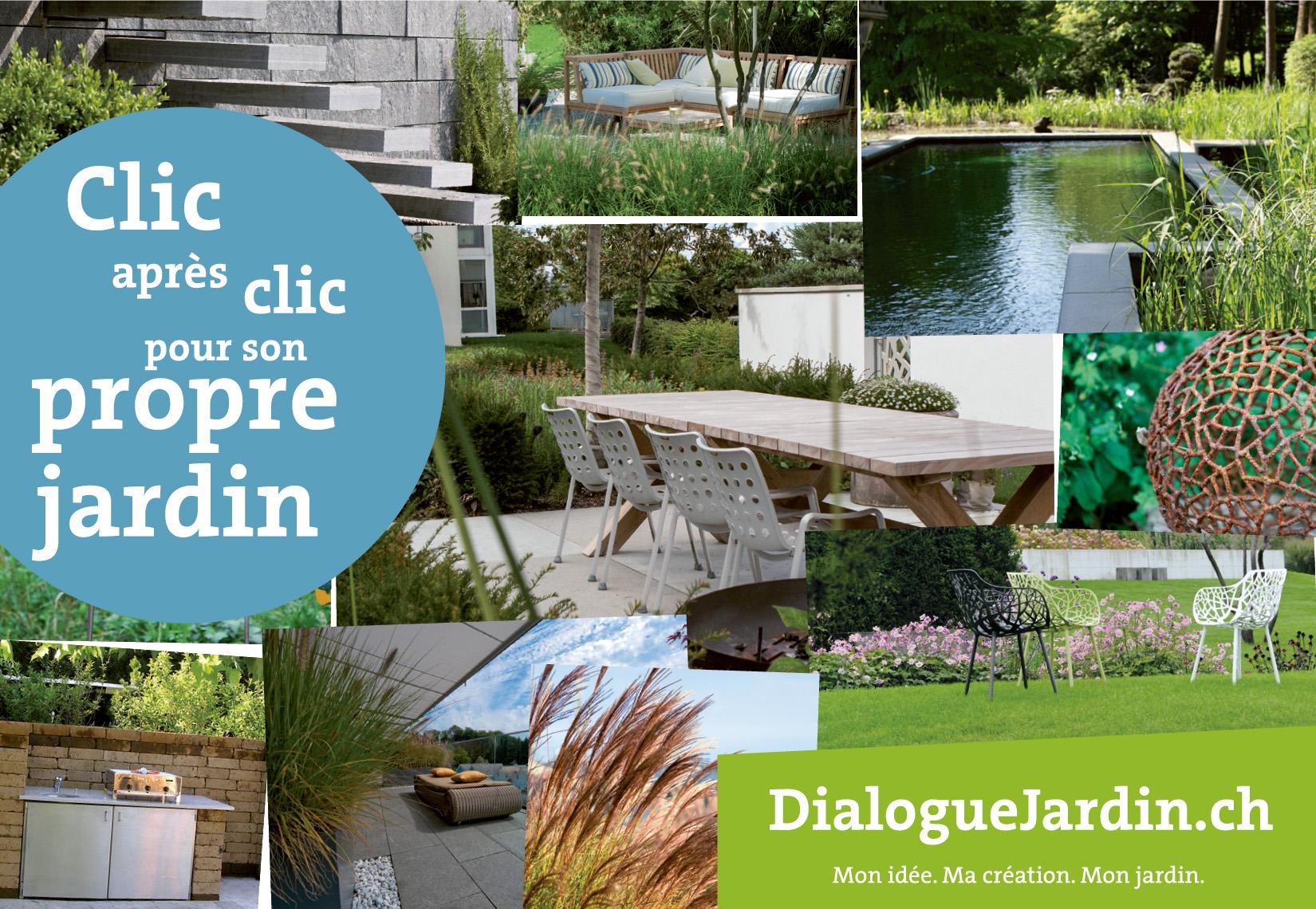 Clic après clic pour son propre jardin - dialoguejardin.ch